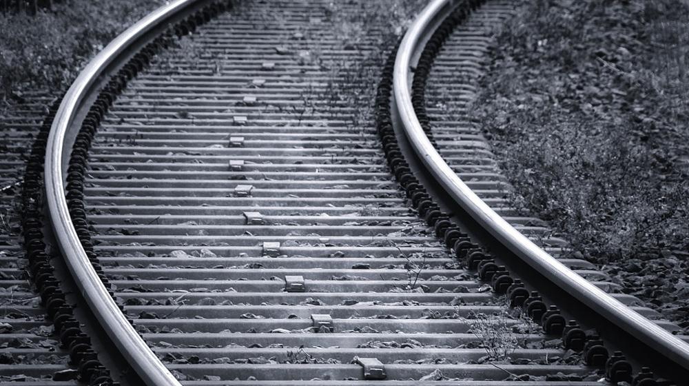 Rail Mats