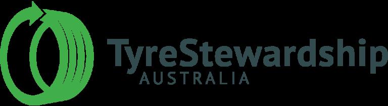 Tyre Stewardship Australia