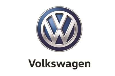 Tyre Stewardship Australia welcomes Volkswagen Australia