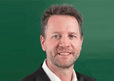 New Tyre Stewardship Australia Board Member