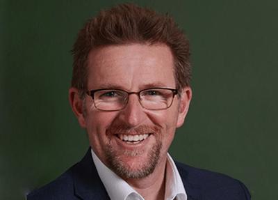 New TSA Board member from Bridgestone Australia