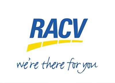 RACV becomes TSA Accredited