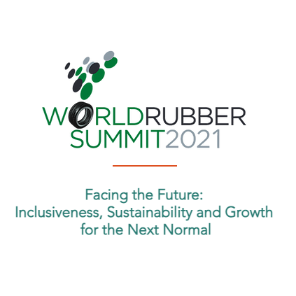 World Rubber Summit: Explores New Opportunities of Sustainable Growth